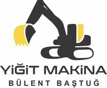 Yigit Makina