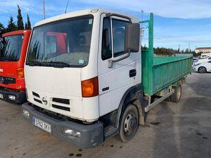 бортовой грузовик NISSAN ATLEON TK100.56