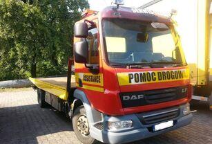 эвакуатор DAF FA 45.220