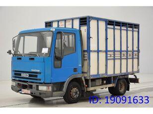 скотовоз IVECO 65E14
