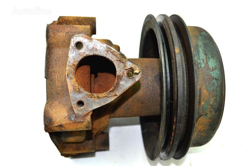 помпа охлаждения двигателя SCANIA для грузовика SCANIA 2-series 82/92/112/142 (1980-1988)