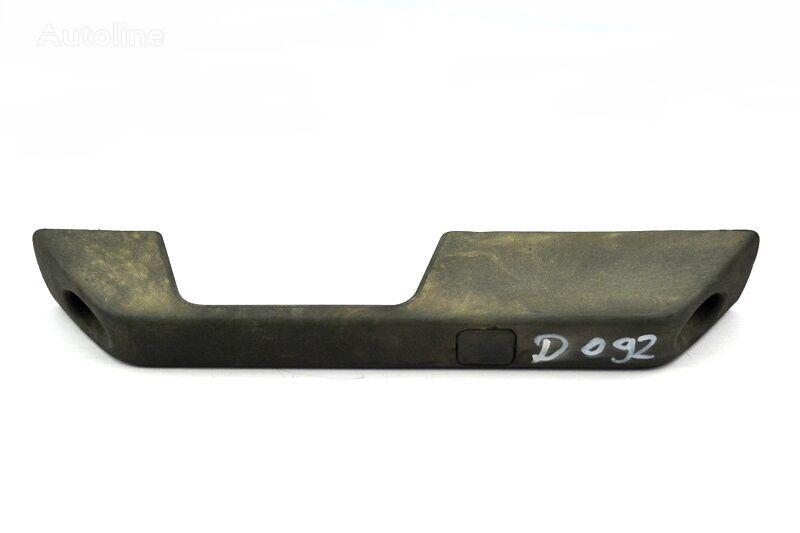 ручка двери DAF радиаторной решетки для грузовика DAF 65CF/75CF/85CF/95XF (1997-2002)